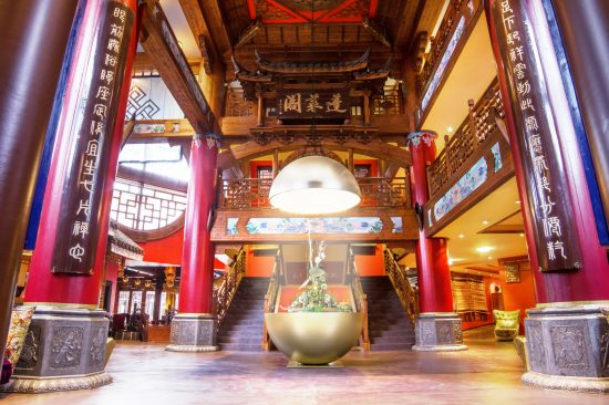 Hotel-Ling-Bao