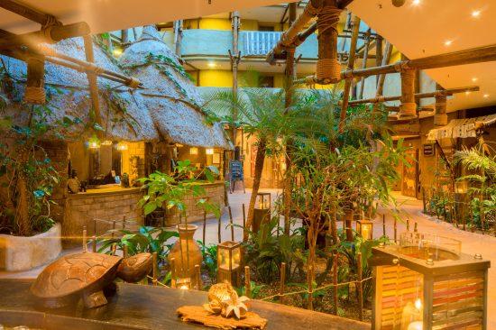 Hotel-Matamba